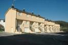 1163582104_viviendas_sociales